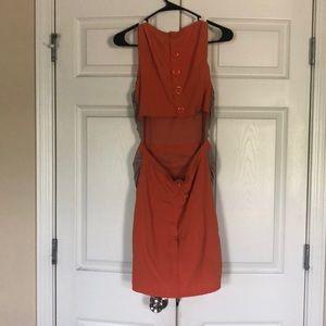 Lulumari Dresses - Hourglass